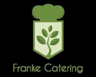Franke Catering Leipzig
