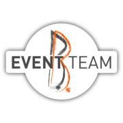 BB Eventteam