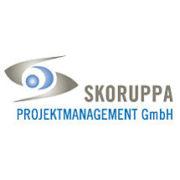 Skoruppa Projektmanagement GmbH