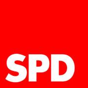 SPD Leipzig-Süd
